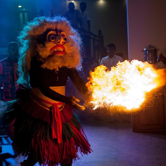 Traditional-Fire-dance-Sri-Lanka.jpg