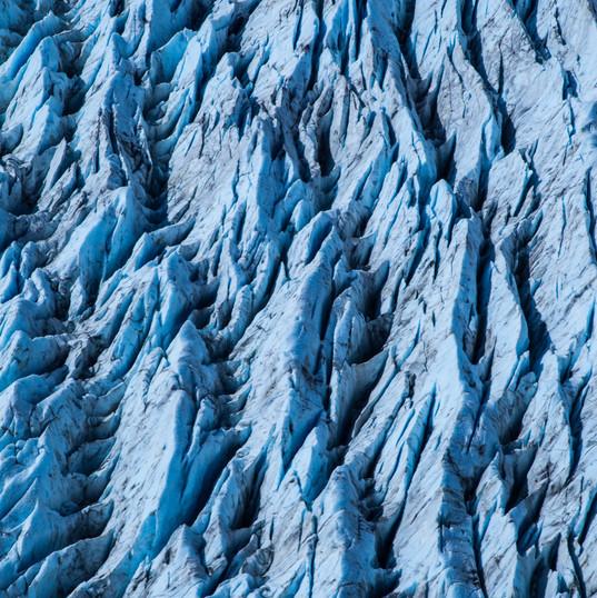 glacier peaks.jpg