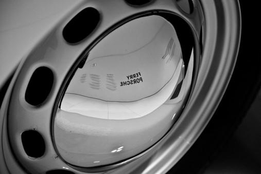 Ferry Porsche.jpg