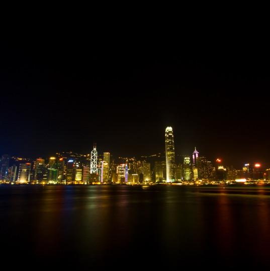 Hong Kong night skyline.jpg