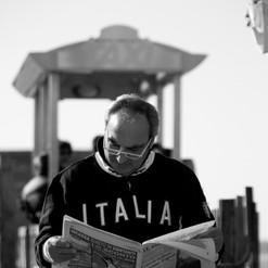 Italian paper.jpg