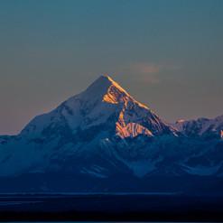 Sunrise Peak.jpg
