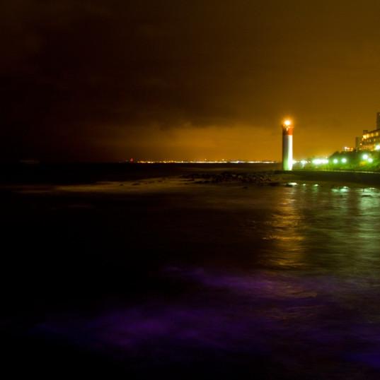 Umhlanga Lighthouse.jpg