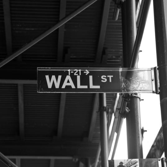 NYC WallStr.jpg