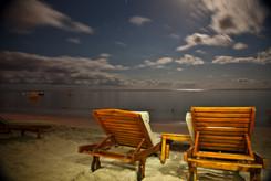 Moonlight chairs.jpg