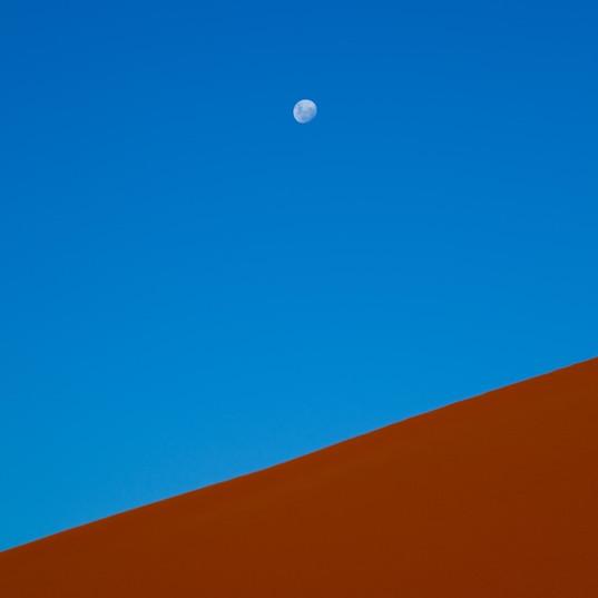 New moon dune.jpg