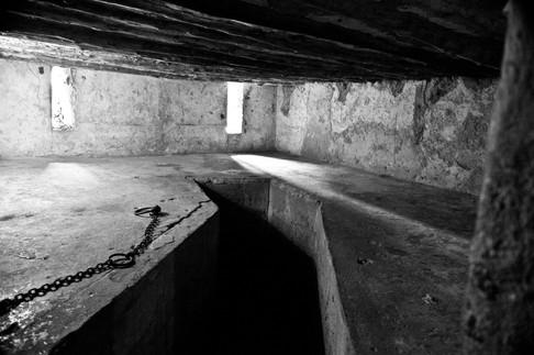 The slaves Chambers_1024.jpg
