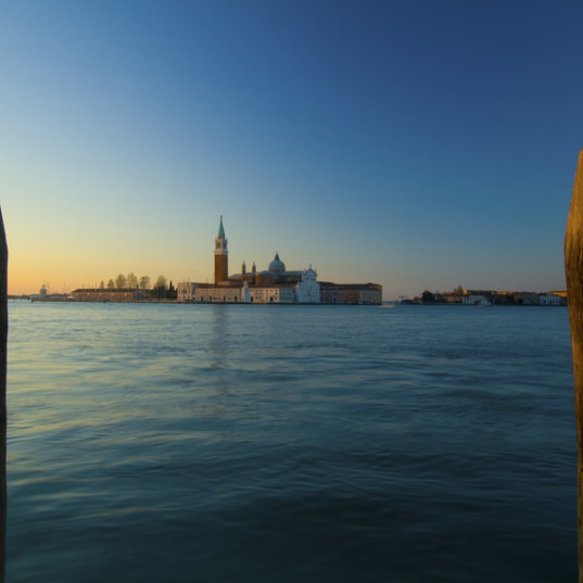 Venice palace.jpg