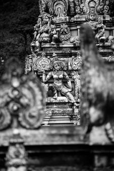 Hanuman-temple.jpg