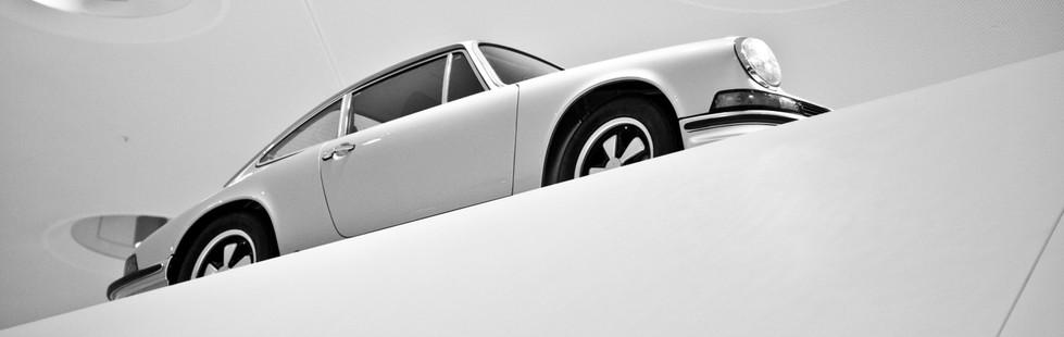 Unmistakably Porsche.jpg