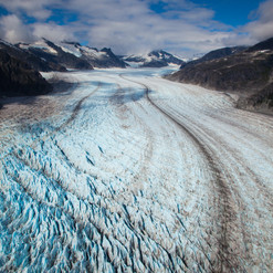 Mendenhall Glacier Alaska.jpg