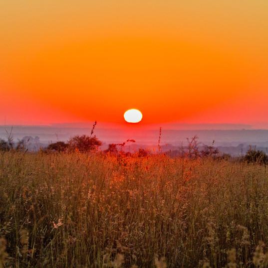 Pilansberg Sunrise.jpg