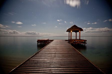 Moonlight pier.jpg