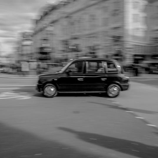 London-Cab.jpg