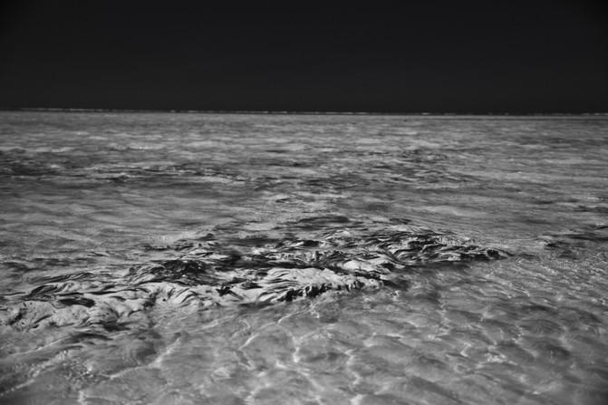 COVER black and white sea_1024.jpg