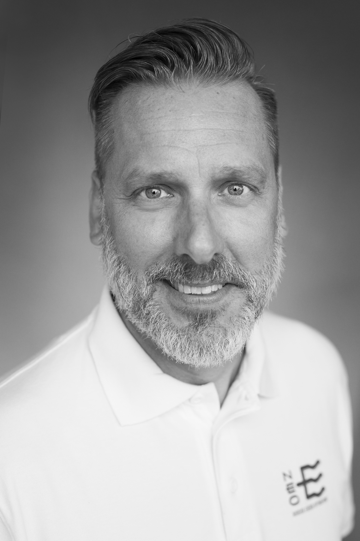 Johan Söderblom