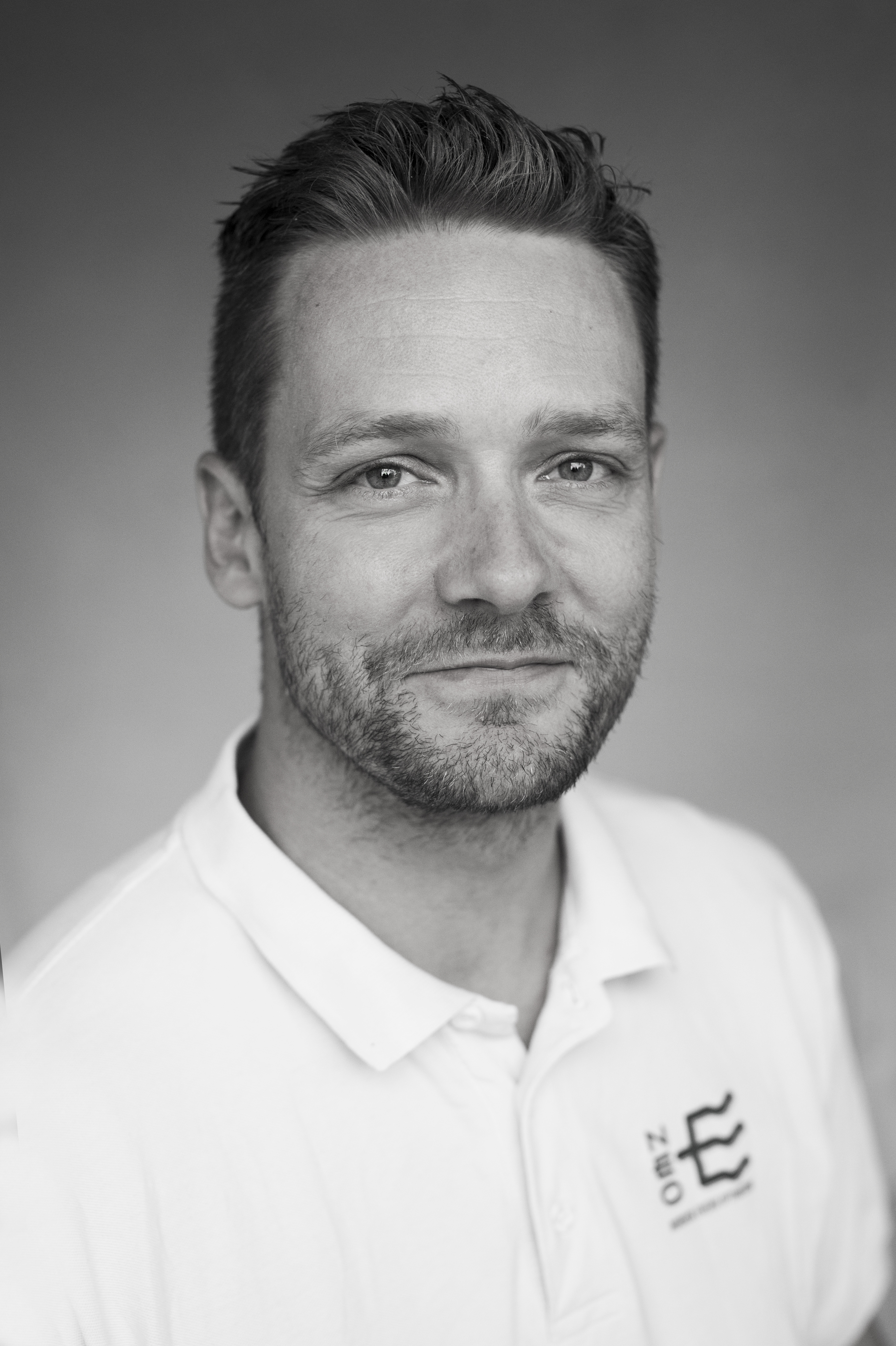 Henrik Sjölander