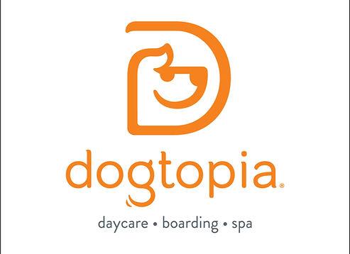 Dogtopia Vertical_White border.jpg