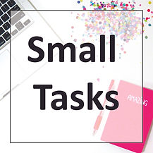 Small Tasks Graphic.jpg
