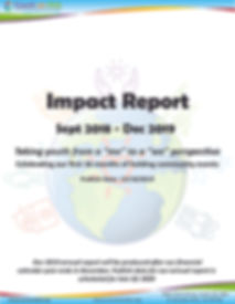 2018_Dec 2019 Impact Report_Cover Page.j