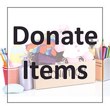 Donate Items.jpg