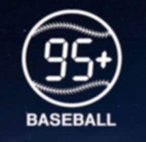 95+Logo.jpeg