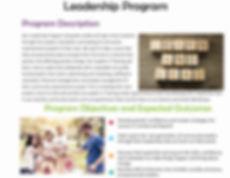 LeadershipProgramforwebsite.jpg