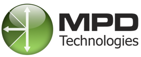MPD logo2.png