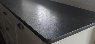 leathered black pearl pinterest.jpg