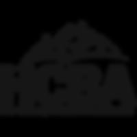 HCBA-Logo-dark-512.png