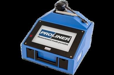 Prodim-Proliner-7CS-540x304 (2).png