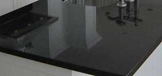 polished black countertopsbysuperior.jpg