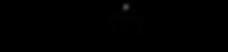 Hominick Homes logo