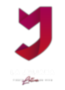 logo-j-web.png