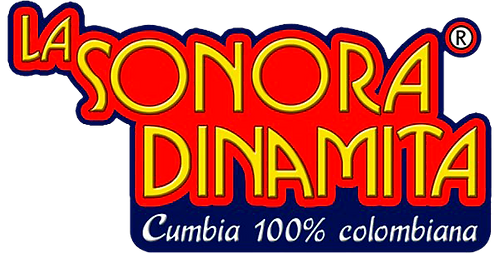 logo-sonora.png