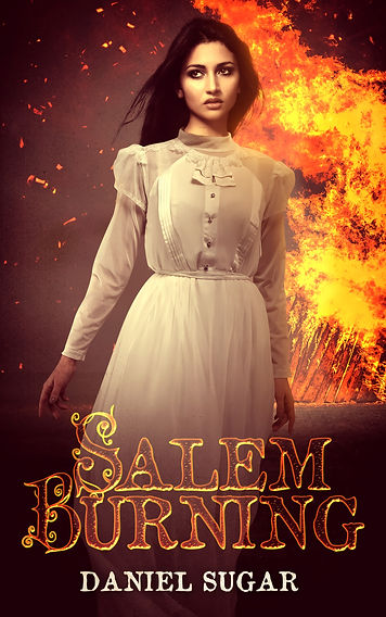 Ebook - Salem Burning Remake 02.jpg