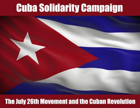 cubasolidarityweb1.png