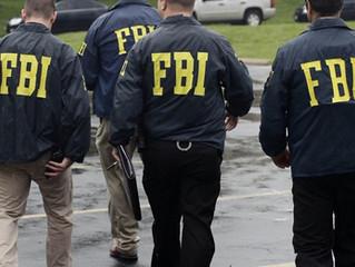 "Statement on the FBI report targeting ""Black Identity Extremists"""
