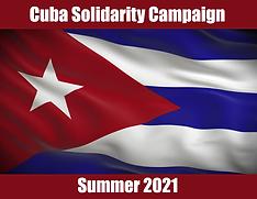 cubasolidarity.png