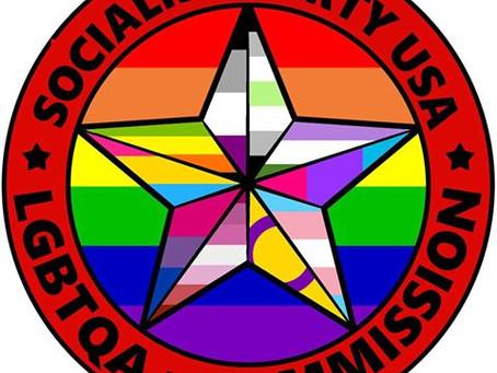 Response to the U.S. Declaration of War on Transgender People