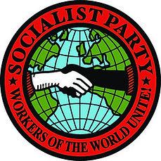 SPUSA logo