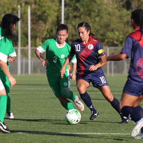 Guam Football Association