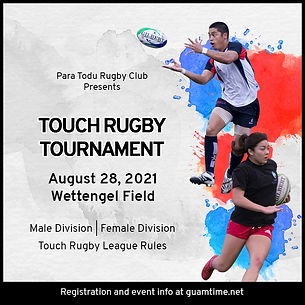 Touch Rugby Tournament.jpg