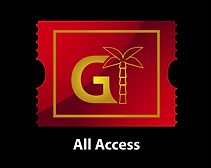 All%20Access_edited.png