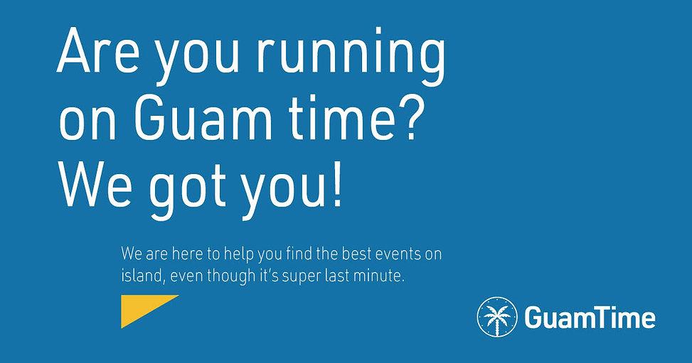Running on GuamTime.jpg