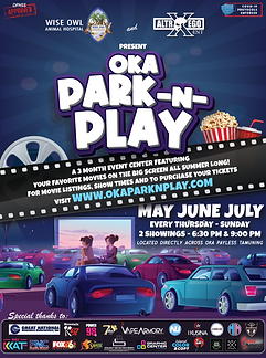 PARKNPLAY FLYER.png