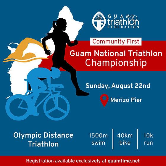 Olympic Tri Poster.jpg
