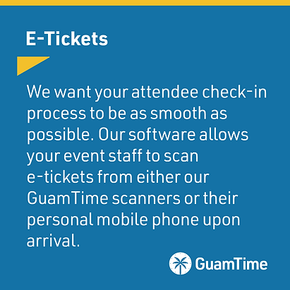 E-Tickets - Square promotions.png