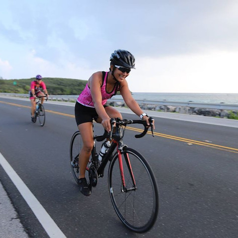 Guam Cycling Federation