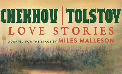 Chekhov-Tolstoy-Love-Stories.jpg